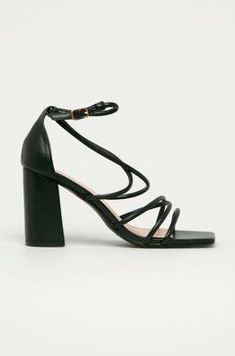 Answear Lab - Sandale LaDonna