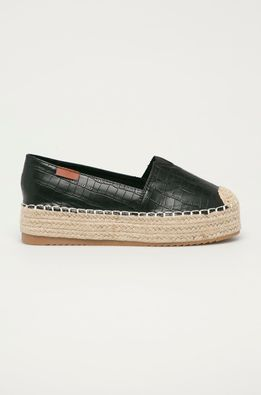 Answear Lab - Espadrilky Moda Plus