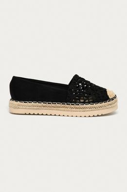 Answear Lab - Espadrilles Best Shoes