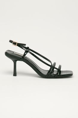 Answear Lab - Sandale Buonarotti