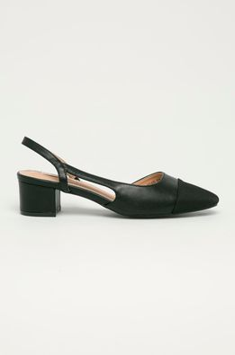 Answear Lab - Pumps Buonarotti