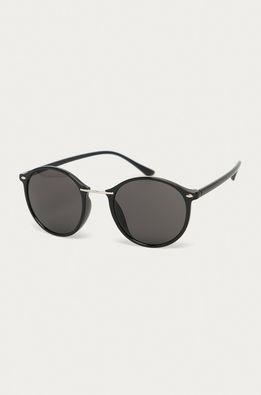 Answear Lab - Slnečné okuliare