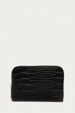 Answear Lab - Kožená peňaženka