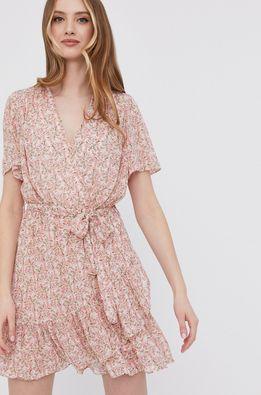 Answear Lab - Платье