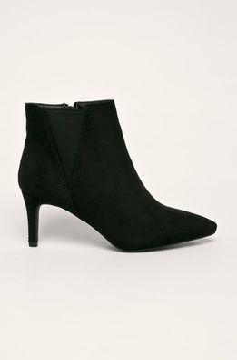 Answear - Členkové topánky Abloom