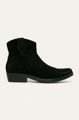 Answear - Botine Ideal Shoes