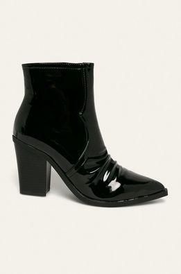 Answear - Členkové topánky Day-Vine