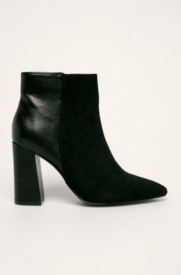 Answear - Členkové topánky Moov