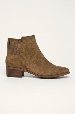 Answear - Členkové topánky SDS