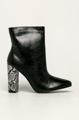 Answear - Členkové topánky Joia