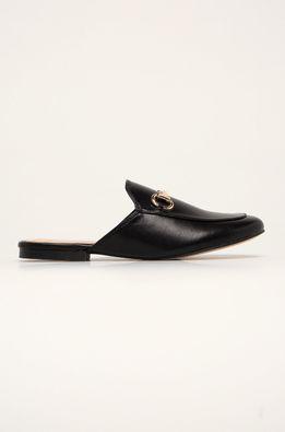 Answear - Papucs cipő Belle Woman