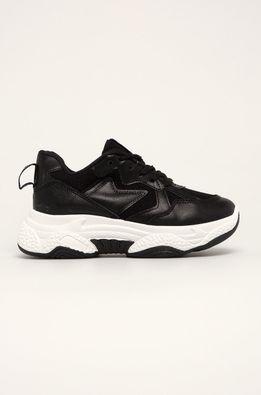 Answear - Pantofi Fashion