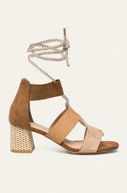 Answear - Pantofi cu toc Buanarotti