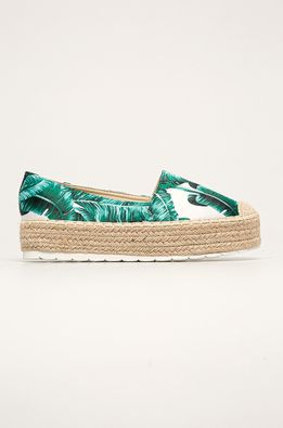 Answear - Espadrile Sunsea