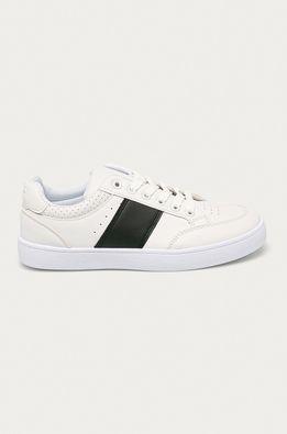 Answear - Обувки Answear Lab