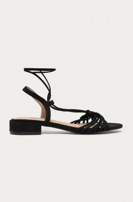 Answear - Sandale Buonarotti