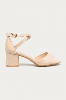 Answear - Sandale TULIPANO