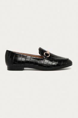 Answear - Mocasini Fashion&Bella