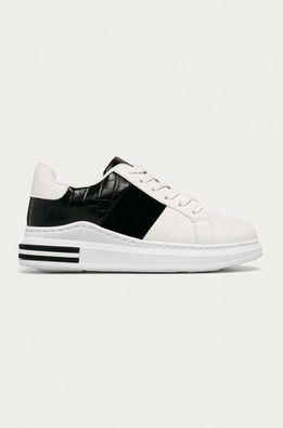 Answear - Pantofi Bellamica