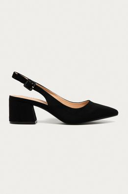 Answear - Pumps Chiara Foscari