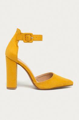 Answear - Туфлі Bellamica