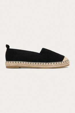 Answear - Espadrile Best Shoes