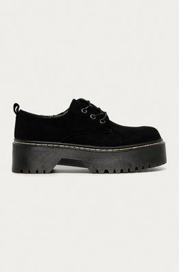 Answear - Pantofi Buonarotti