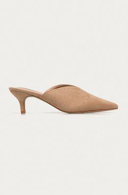 Answear - Pantofle Buonarotti