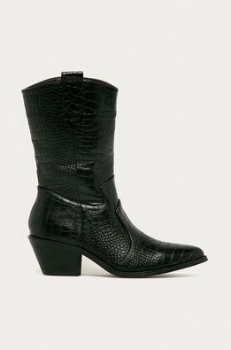 Answear - Westernové boty Girlhood