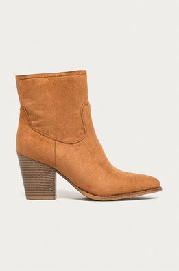 Answear - Westernové boty Erynn