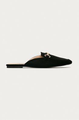 Answear - Papucs cipő Bellucci