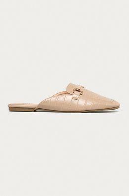 Answear - Pantofle Bellucci