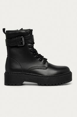 Answear Lab - Bocanci Ideal Shoes
