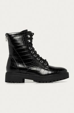 Answear Lab - Členkové topánky Bestelle