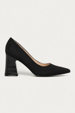 Answear Lab - Pumps Moov