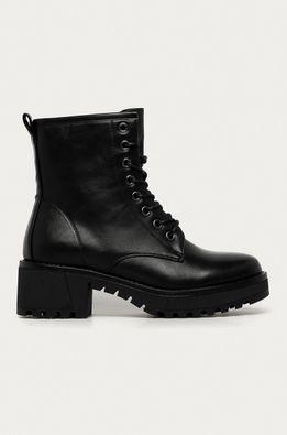 Answear Lab - Členkové topánky Kerline