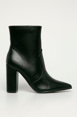 Answear Lab - Členkové topánky Tulipano