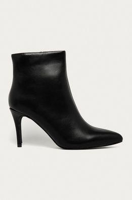 Answear Lab - Členkové topánky Buonarotti