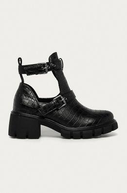 Answear Lab - Členkové topánky Alta Moda