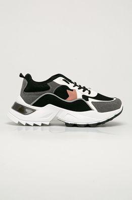 Answear Lab - Черевики Ideal Shoes