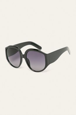 Answear - Очила
