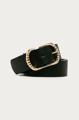 Answear - Kožený pásek Amswear Lab