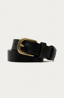 Answear Lab - Kožený pásek