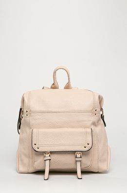 Answear - Rucsac Answear Lab