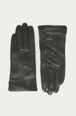 Answear Lab - Кожени ръкавици