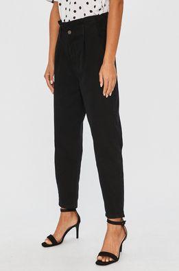 Answear - Pantaloni Answear Lab