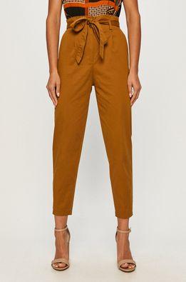 Answear - Pantaloni Aswear Lab