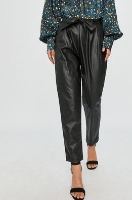 Answear Lab - Pantaloni