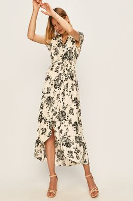 Answear - Šaty Answear Lab