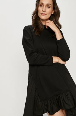 Answear Lab - Šaty